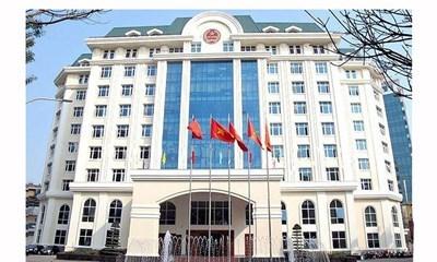 Thủ tướng Chính phủ ban hành Quyết định về cơ cấu tổ chức của Tổng cục Thuế