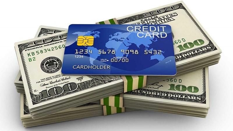 Điều hành tín dụng vẫn là nhiệm vụ trọng tâm của ngành Ngân hàng
