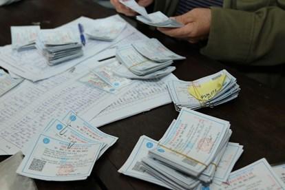 Bảo hiểm Xã hội Việt Nam gia hạn thẻ bảo hiểm y tế trong thời gian cách ly xã hội