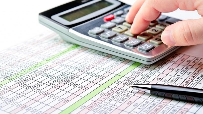Tổng cục Thuế giải đáp vướng mắc chính sách thu lệ phí trước bạ