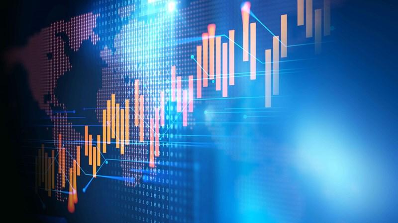 Việt Nam trong nhóm thị trường cổ phiếu có định giá rẻ nhất châu Á - Thái Bình Dương
