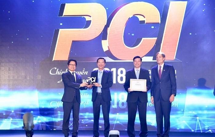 "Thấy gì qua ""cuộc đua"" PCI 2018?"