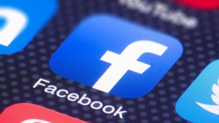 Facebook làm rò rỉ dữ liệu cá nhân của hơn nửa tỉ người dùng