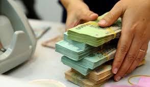 Đơn xin giãn, hoãn nợ của các cá nhân dồn dập gửi về ngân hàng