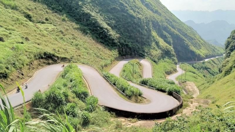 Giải pháp phát triển kinh tế - xã hội tỉnh Hà Giang trong bối cảnh đại dịch covid-19