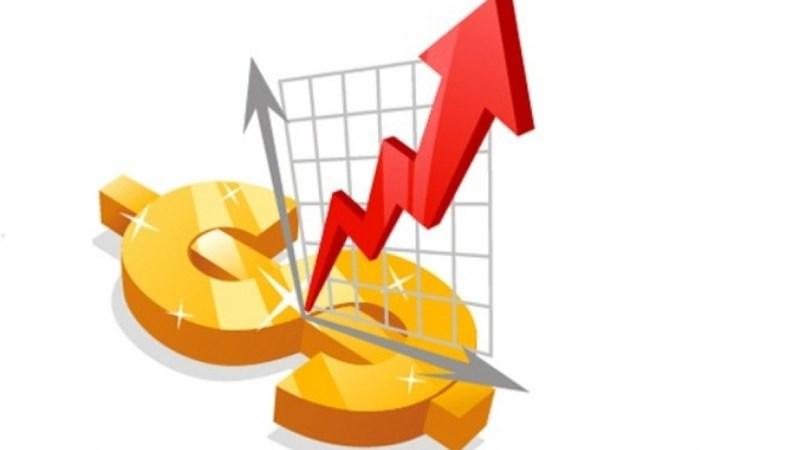 Các chuyên gia hiến kế giảm áp lực tác động dây chuyền tăng giá