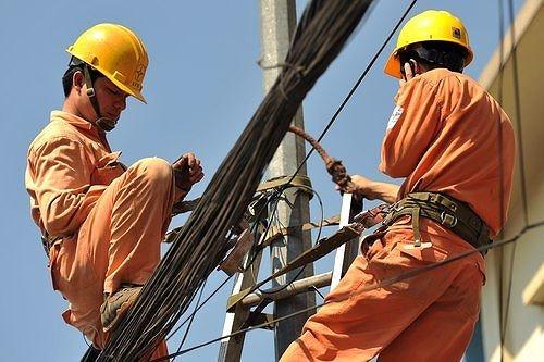 Giá điện tăng có thể khiến CPI quý 2 tăng 3,3%