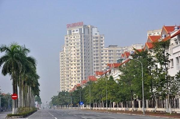Hà Nội xem xét tạm dừng thanh tra các dự án theo kế hoạch