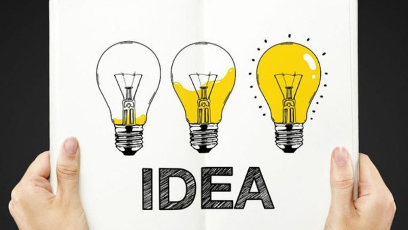 Những ý tưởng kinh doanh độc đáo trong dịch Covid-19