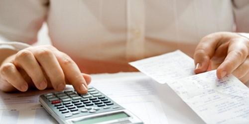 3 cách đơn giản để tiết kiệm chi tiêu giữa đại dịch Covid-19