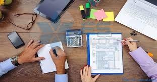 Trình Quốc hội về giảm thuế thu nhập doanh nghiệp cho doanh nghiệp nhỏ và siêu nhỏ