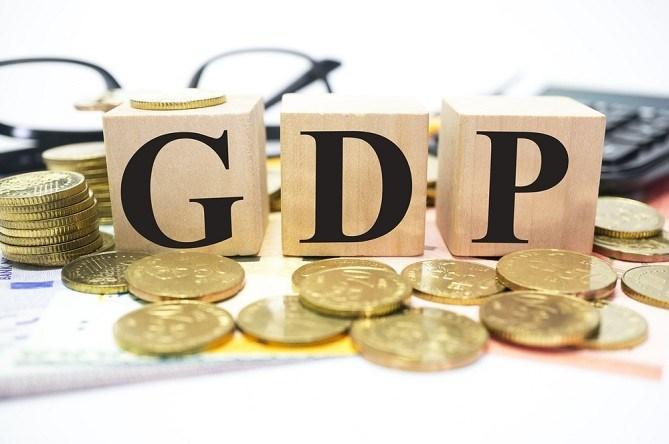 Đặt mục tiêu tăng trưởng GDP bình quân 5 năm giai đoạn 2021-2025 đạt 7%