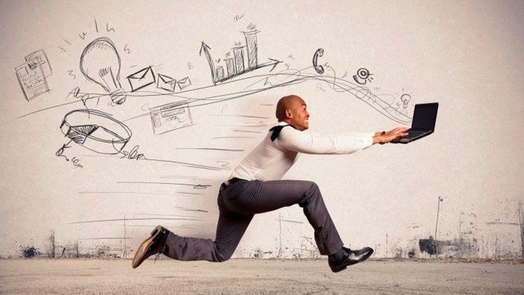 7 cách rèn luyện khiến bạn nhanh nhạy hơn để nhận ra cơ hội khi nó đến