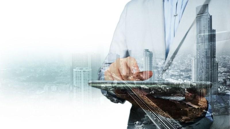 Đặt hàng, đấu thầu cung cấp dịch vụ công được thực hiện như thế nào?
