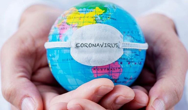 Tác động của COVID-19 đối với nền kinh tế Việt Nam sẽ ít hơn các nước khác?