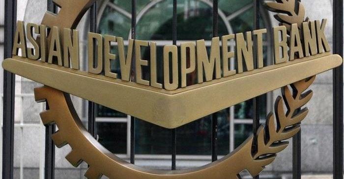 ADB tăng hỗ trợ ứng phó COVID-19 lên tới 20 tỷ USD