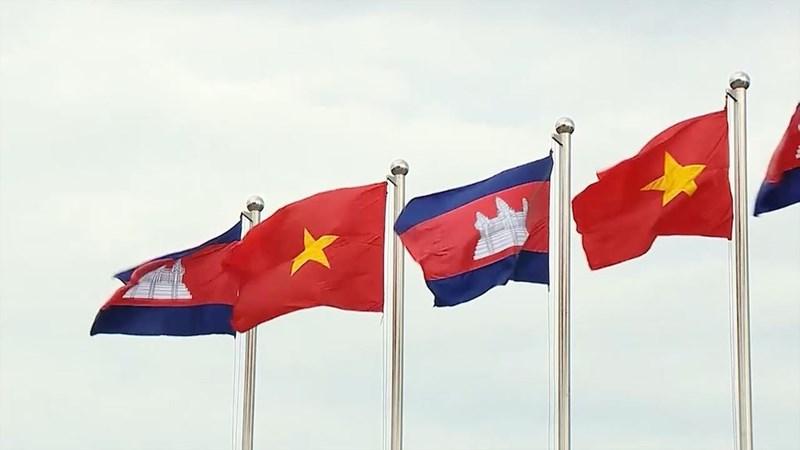 Hiệp định tránh thuế hai lần giữa Việt Nam và Campuchia chính thức có hiệu lực
