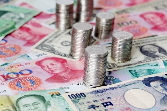 Giữa căng thẳng thương mại, FDI từ Mỹ vào Trung Quốc tăng 71,3% trong quý I/2019