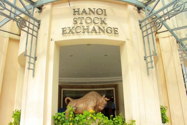 Khi nào thị trường chứng khoán Việt Nam được nâng hạng?