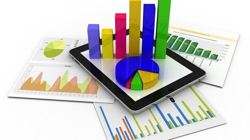 Công tác kế toán tài chính tại doanh nghiệp thời kỳ công nghệ số