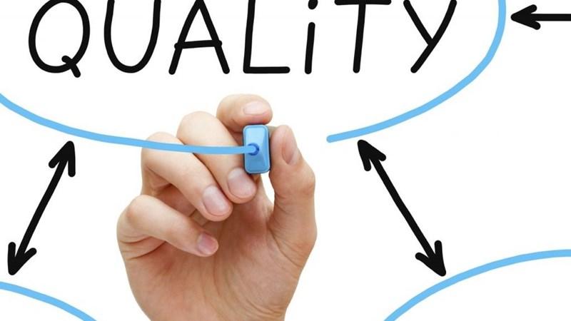 Lựa chọn mô hình đo lường chất lượng dịch vụ ngân hàng