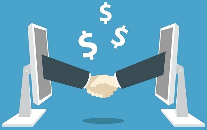 Doanh nghiệp nhỏ và vừa khởi nghiệp: Nên sớm có thị trường vốn riêng