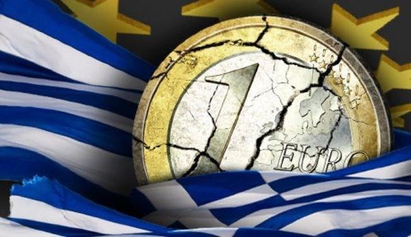 Nhìn lại khủng hoảng nợ công của Hy Lạp và kinh nghiệm đối với Việt Nam