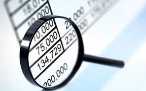 Thực thi kế toán quản trị trong các doanh nghiệp siêu nhỏ hiện nay