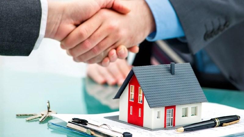 Kiểm soát chặt tín dụng trong lĩnh vực tiềm ẩn rủi ro