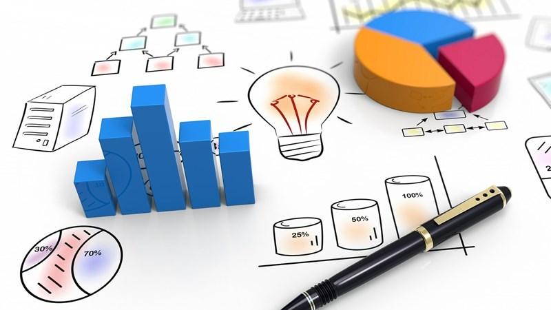 Sử dụng nguồn lực tài chính từ đất đai phát triển thị trường bất động sản