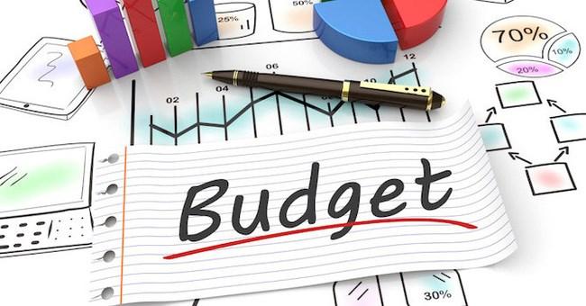 Quản lý ngân sách nhà nước theo mô hình MTEF tại tỉnh Bắc Giang
