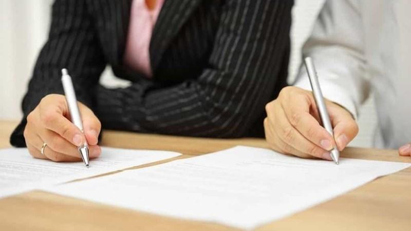 Rà soát, sửa đổi các quy định gây vướng mắc, cản trở hoạt động đầu tư, kinh doanh
