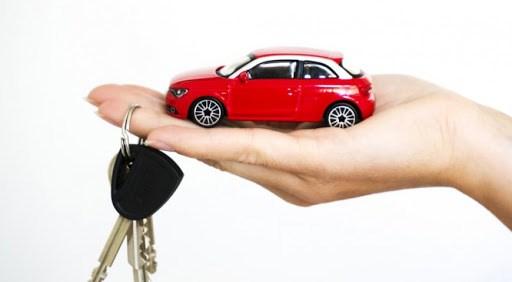 Chính sách thuế chuyển nhượng xe ô tô