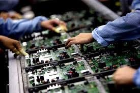 Tín dụng ngân hàng đối với phát triển ngành công nghiệp hỗ trợ Việt Nam