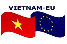 Tác động của EVFTA đến nền kinh tế Việt Nam và một số khuyến nghị