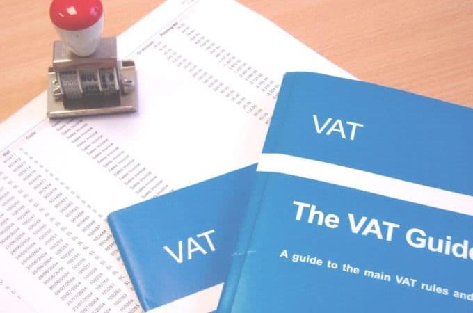 Vấn đề cần lưu ý khi xử lý, kê khai thuế giá trị gia tăng trong doanh nghiệp