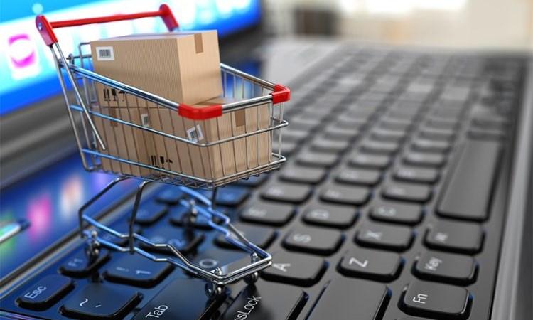 Những bài học thành công trong thương mại điện tử
