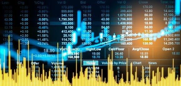 Áp lực bán đe dọa thị trường tháng 5?