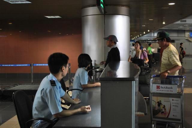 Hà Nội: Thu ngân sách 49,911 tỷ đồng từ công tác chống buôn lậu, gian lận thương mại