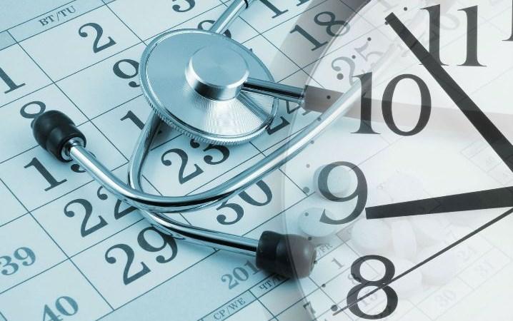 Hà Nội bao phủ 86,8% dân số tham gia bảo hiểm y tế