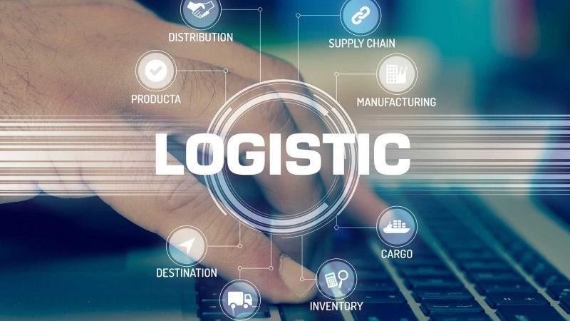 Logistics nội làm chủ sân chơi - trợ lực cho doanh nghiệp kinh doanh, xuất khẩu