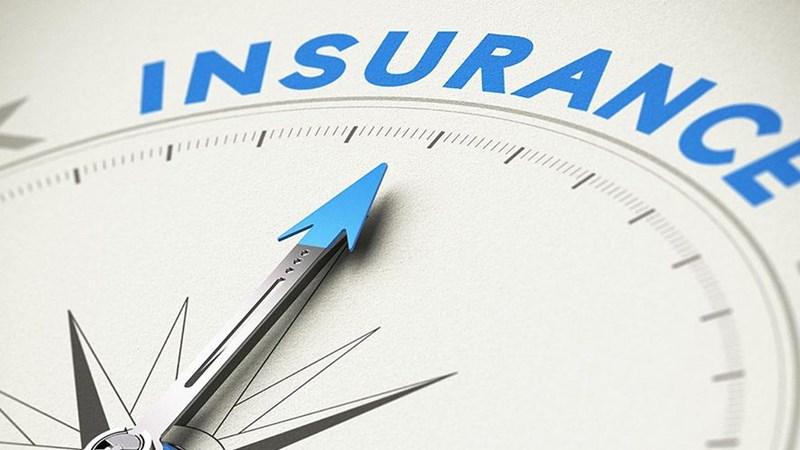 Cần quy định thời hạn giữ thu nhập của đại lý bảo hiểm vi phạm