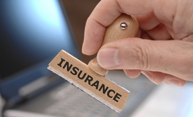 Cổ phiếu bảo hiểm có được