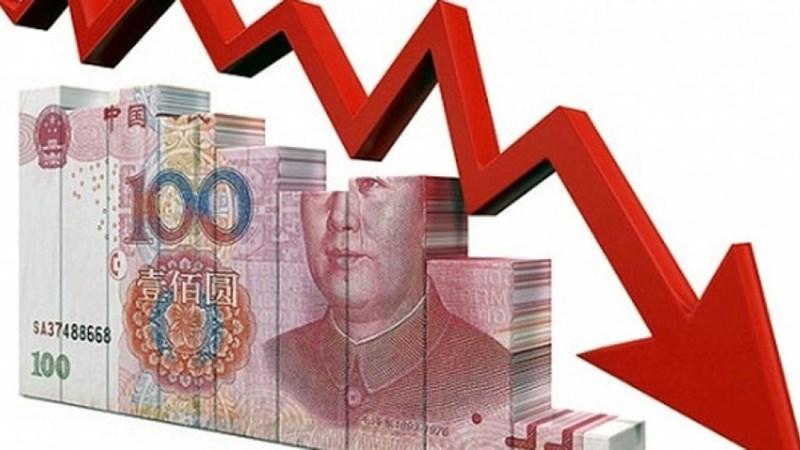 Thuế quan Mỹ tăng có thể khiến kinh tế Trung Quốc thiệt hại bao nhiêu?