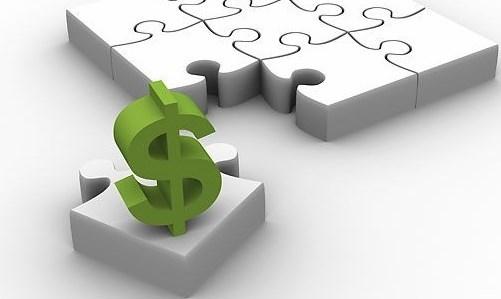 TS. Võ Trí Thành: Chính sách tỷ giá cần linh hoạt để tạo niềm tin cho doanh nghiệp