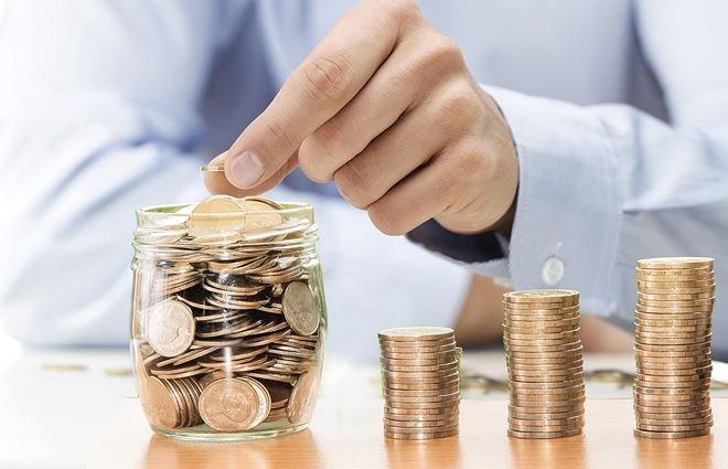 Bảo hiểm phi nhân thọ cơ cấu lại danh mục đầu tư