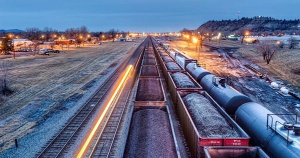 Siết chặt quản lý khoáng sản xuất khẩu
