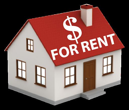 Quản lý thuế đối với hoạt động cho thuê nhà