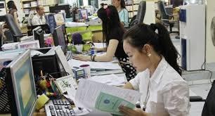 Tránh lạm dụng, trục lợi chính sách khi tạm dừng đóng vào quỹ hưu trí và tử tuất