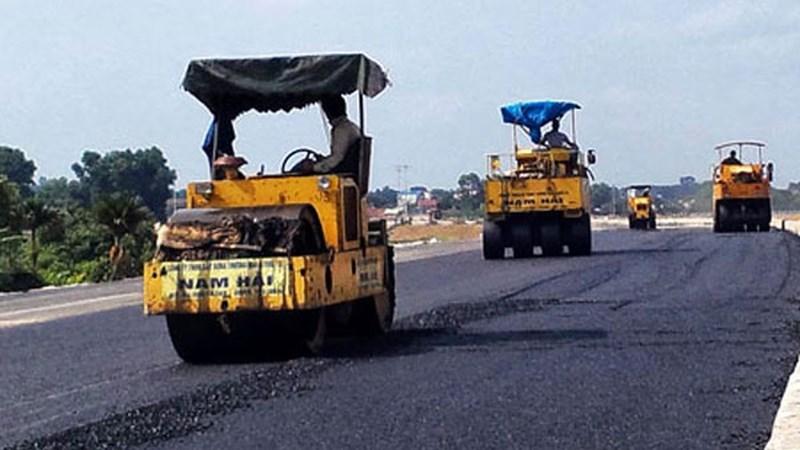 Năm 2019, tỉnh Lạng Sơn có 42,011 tỷ đồng để quản lý, bảo trì đường địa phương